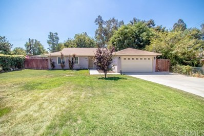 3386 Cannes Avenue, Riverside, CA 92501 - MLS#: IG19214619