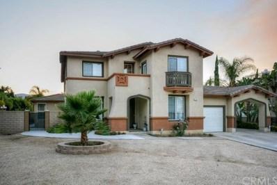 2880 Keystone Circle, Corona, CA 92882 - MLS#: IG19214868