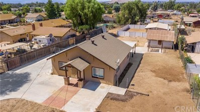 4158 California Avenue, Norco, CA 92860 - MLS#: IG19216337
