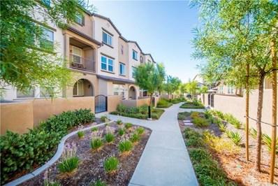 40981 Lacroix Avenue, Murrieta, CA 92562 - MLS#: IG19217623