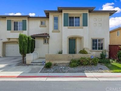 11336 River Knoll Drive, Riverside, CA 92505 - MLS#: IG19217670