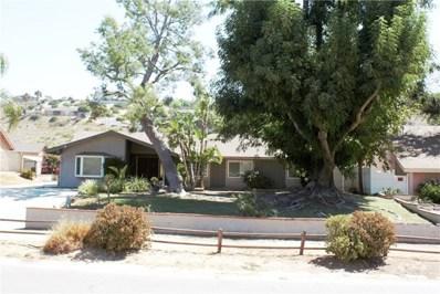 1331 Corona Avenue, Norco, CA 92860 - MLS#: IG19217785