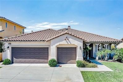 23599 Aquacate Road, Corona, CA 92883 - MLS#: IG19219015