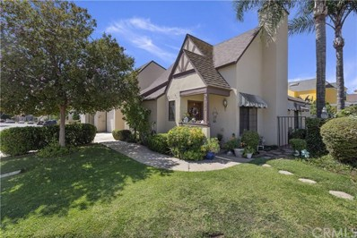 8086 Haven View Drive, Jurupa Valley, CA 92509 - MLS#: IG19220797