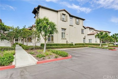 33690 Willow Haven Lane UNIT 102, Murrieta, CA 92563 - MLS#: IG19221168