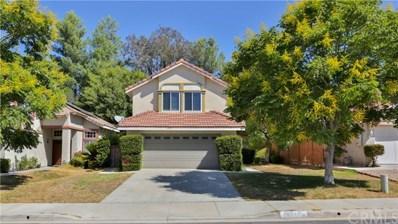 24012 Whistling Swan Road, Murrieta, CA 92562 - MLS#: IG19222850