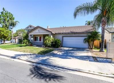 5588 Applecross Drive, Riverside, CA 92507 - MLS#: IG19224032