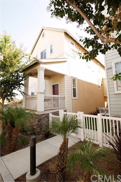 3516 Lahaina Court, Riverside, CA 92503 - MLS#: IG19226964