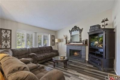 25708 Vespucci Avenue, Moreno Valley, CA 92557 - MLS#: IG19228631