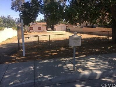 530 Orange Avenue, Beaumont, CA 92223 - MLS#: IG19229275