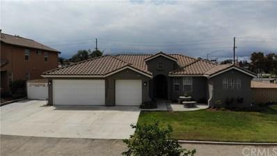 2684 Steeplechase Way, Norco, CA 92860 - MLS#: IG19229412