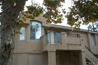 141 Cinnamon Teal, Aliso Viejo, CA 92656 - MLS#: IG19230611