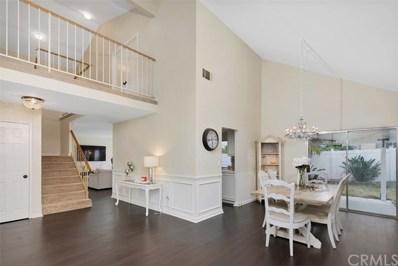 3473 Pear Blossom Lane, Lake Elsinore, CA 92530 - MLS#: IG19232100
