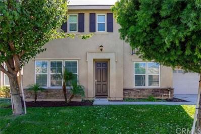7332 Excelsior Drive, Eastvale, CA 92880 - MLS#: IG19232264