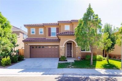 53197 Monaco Street, Lake Elsinore, CA 92532 - MLS#: IG19232847