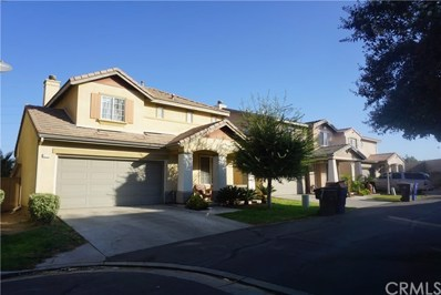 9221 Maywood Way, Riverside, CA 92503 - MLS#: IG19232904