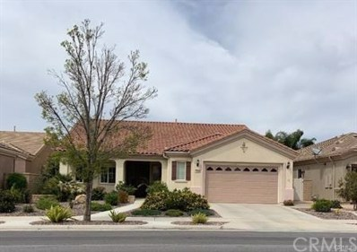 5176 Via Bajamar, Hemet, CA 92545 - MLS#: IG19232974