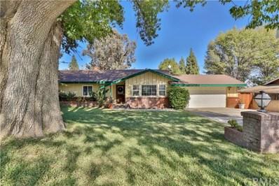 5361 Golden Avenue, Riverside, CA 92505 - MLS#: IG19233583