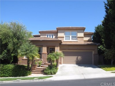 23011 Bouquet Canyon, Mission Viejo, CA 92692 - MLS#: IG19234029