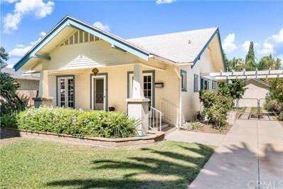 3583 Linwood Place, Riverside, CA 92506 - MLS#: IG19234633