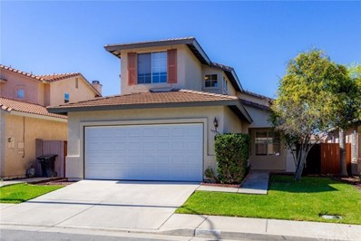 39555 June Road, Temecula, CA 92591 - MLS#: IG19235203