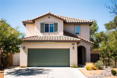 32365 Fernleaf Drive, Lake Elsinore, CA 92532 - MLS#: IG19235690