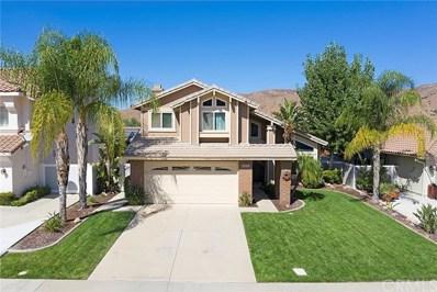 13102 Rich Springs Way, Corona, CA 92883 - MLS#: IG19236032