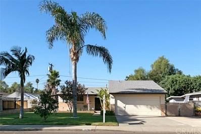 3574 Winship Place, Riverside, CA 92503 - MLS#: IG19236609