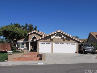 3357 June Court, Riverside, CA 92503 - MLS#: IG19236718