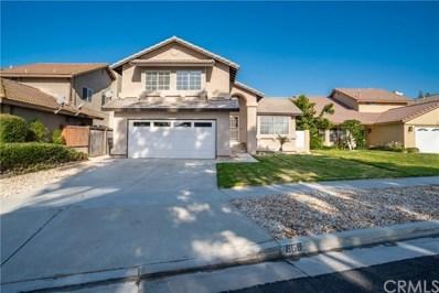 860 Amherst Street, Corona, CA 92880 - MLS#: IG19237123