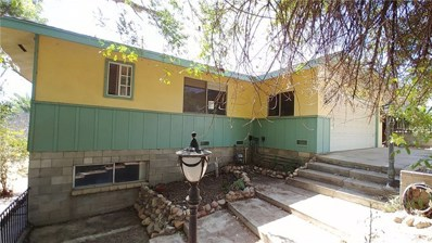 16378 McPherson Avenue, Lake Elsinore, CA 92530 - MLS#: IG19238111
