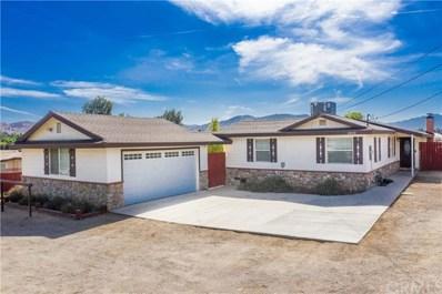 1052 7th Street, Norco, CA 92860 - MLS#: IG19239628