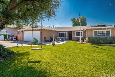 960 3rd Street, Norco, CA 92860 - MLS#: IG19239685