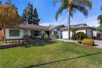 2376 Reservoir Drive, Norco, CA 92860 - MLS#: IG19241409