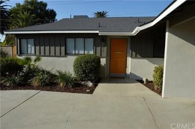 8075 Garfield Street, Riverside, CA 92504 - MLS#: IG19241889