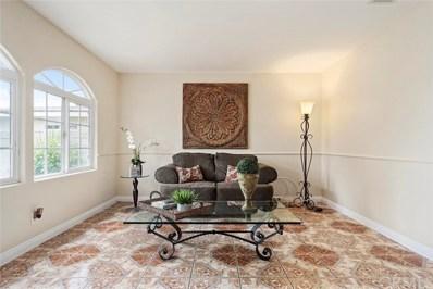 14585 Flanner Street, La Puente, CA 91744 - MLS#: IG19242844
