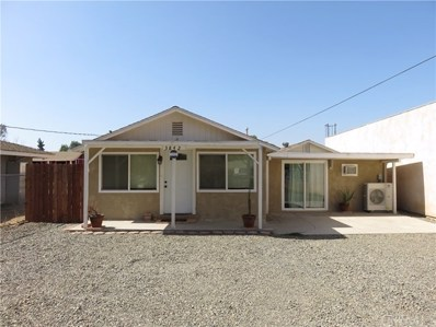 3842 Hillside Avenue, Norco, CA 92860 - MLS#: IG19243314