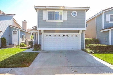 6731 Medford Court, Chino, CA 91710 - MLS#: IG19243988