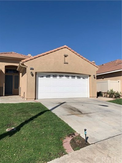 28800 Rainier Way, Moreno Valley, CA 92555 - MLS#: IG19245882