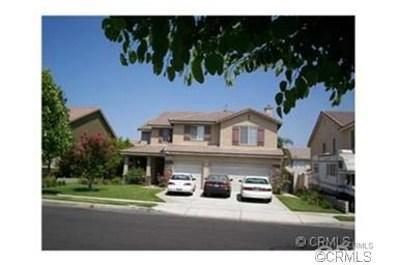 3157 Centurion Place, Ontario, CA 91761 - MLS#: IG19246098