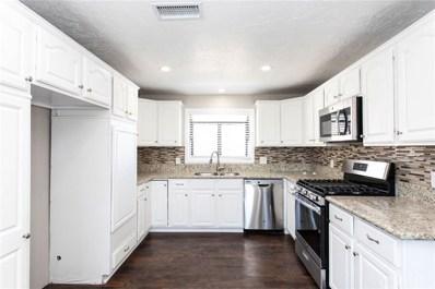4033 Bluff Street, Norco, CA 92860 - MLS#: IG19246396