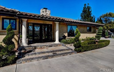 11651 Gramercy Place, Riverside, CA 92505 - MLS#: IG19247057