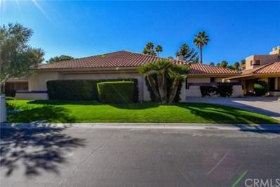 15 Kavenish Drive, Rancho Mirage, CA 92270 - MLS#: IG19247152