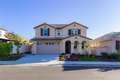 31295 Brush Creek Circle, Temecula, CA 92591 - MLS#: IG19247221