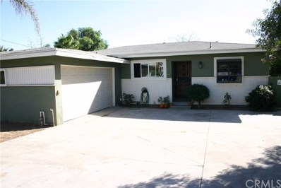 23525 Ironwood Avenue, Moreno Valley, CA 92557 - MLS#: IG19247985