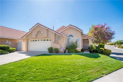 27293 Family Circle, Menifee, CA 92586 - MLS#: IG19248651
