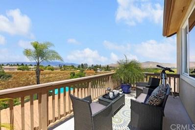 3650 Nelson, Corona, CA 92881 - MLS#: IG19249097