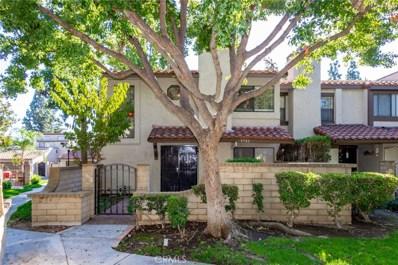 9782 La Monica Drive, Rancho Cucamonga, CA 91730 - MLS#: IG19249358