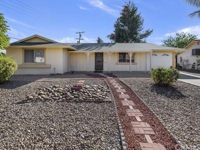 29230 Desert Hills Road, Menifee, CA 92586 - MLS#: IG19250674