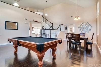 3284 Dales Drive, Norco, CA 92860 - MLS#: IG19251113